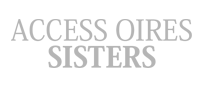 Access Oires Sisters
