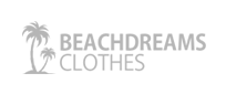 Beachdreams Clothes
