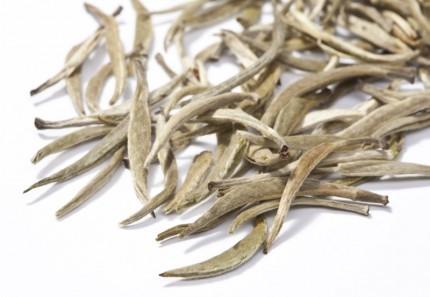Yin Zhen Tee