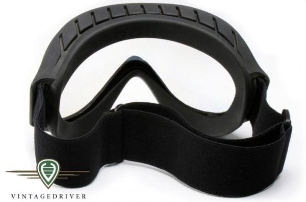 Fahrerbrille Chronos