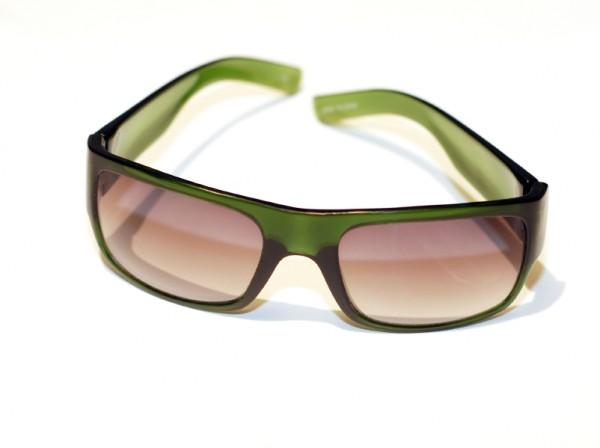 Sonnenbrille Speed Eyes
