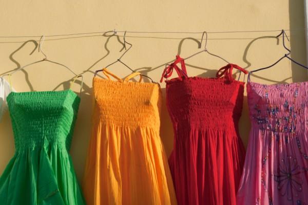 Blog-bunte-Kleidung