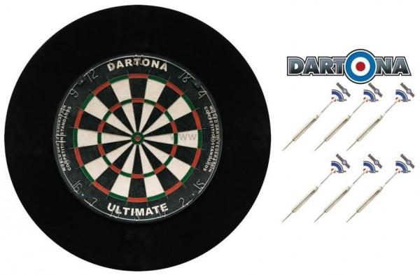 Dart-Set