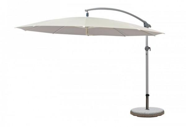 Sonnenschirm Pendalex V+, 280cm